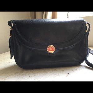 Vintage Givenchy Crossbody Bag